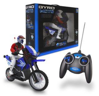 toy gyro moto мотоцикл на ру см высокая курсовая  1toy gyro moto мотоцикл на ру 37 30см высокая курсовая устойчивость