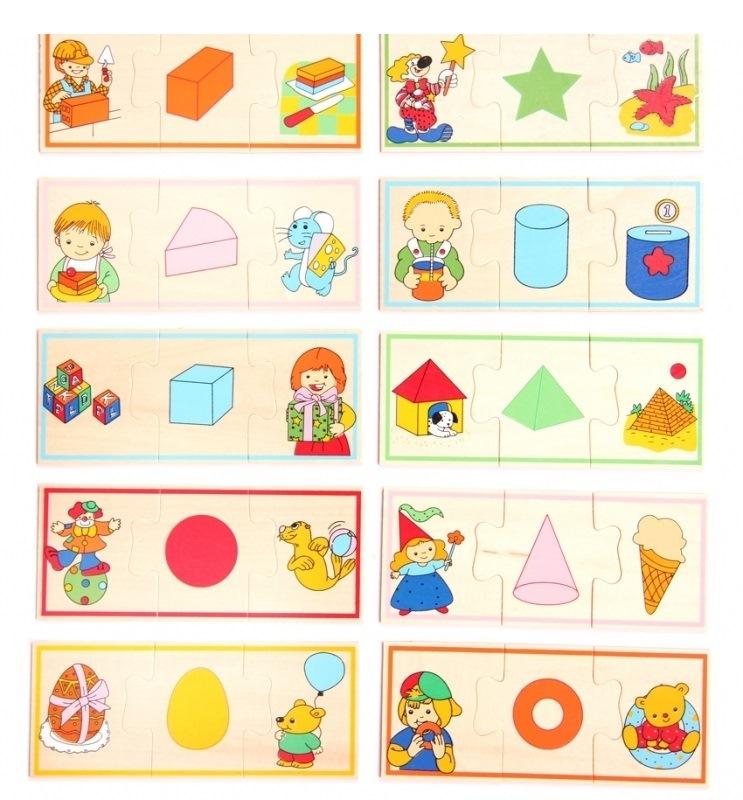 Похожие картинки для малышей