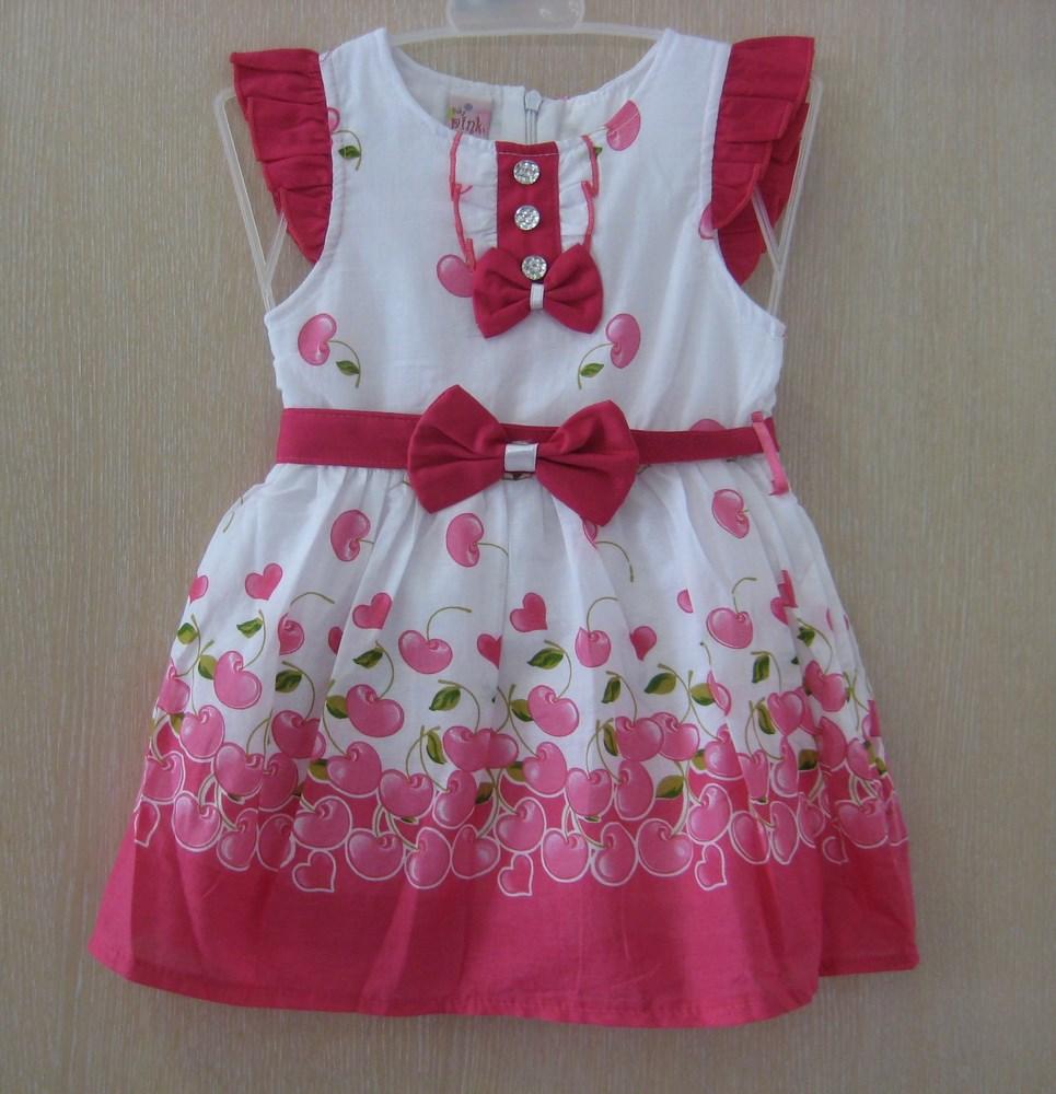 как нарисовать дизайн платья