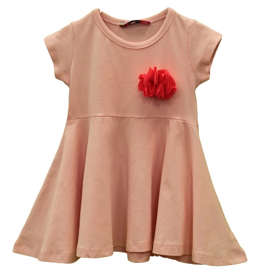Платья туники интернет магазин