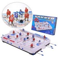 НИ Хоккей большой (Омск) (003631)