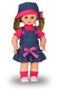 кукла Инна 21 озвуч (003725)