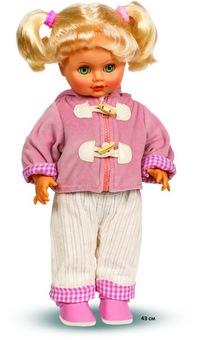 Кукла Инна 8 з/у (008040)