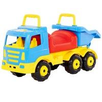 Премиум-2 автомобиль-каталка (017362)