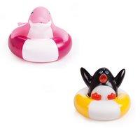 Канпол игрушка в ванну 2/994 (122457)