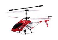 Вертолет mioshi tech с и/к управлением ir-222 красный (124611)