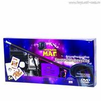 """Набор """"маленький маг"""", для демонстрации 200 фокусов. dvd диск в комплекте (138847)"""