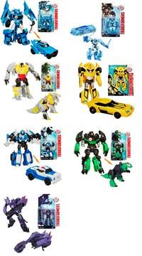 Трансформеры роботс-ин-дисгайс войны (200731)
