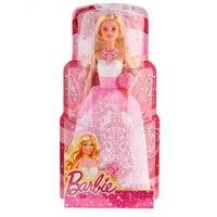 Кукла барби сказочная невеста (203553)