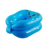 BABY-KRUG Горшки надувные Голубой  (204357)