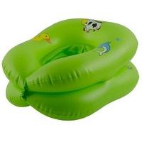 BABY-KRUG Горшки надувные Зеленый  (204359)