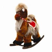Качалка - Верблюд муз. (217205)