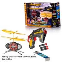 Игрушка hovertech летающая мишень hovertech targetfx201400210 (218927)