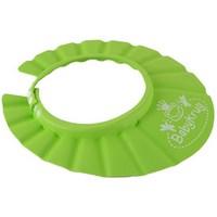 Baby-krug козырек для купания зеленый  (226198)