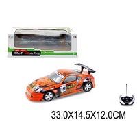 Машина р/у гонки, машины и мотоциклы (228299)