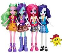 Игрушка mlp equestria girls куклаb1769 (228500)