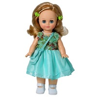 Кукла элла весна 11 озвученная (240786)