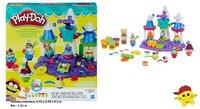 """Play-doh игровой набор """"замок мороженого"""" (241628)"""