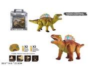 Р/у динозавр в кор. (243349)