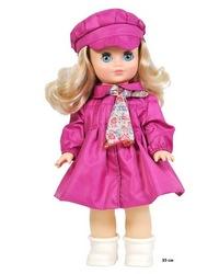 Кукла наталья весна 2 озвученная (248012)