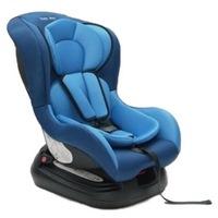 BABY CAR SEAT HB916 (группа 0+,1 от 0-18 кг.) (BLUE) (253727)
