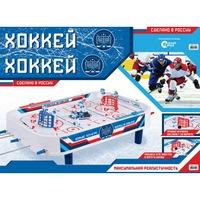 Хоккей gt7061 тм затейники, арт. 1136281 (254122)