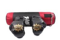 Набор для бокса (270626)