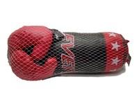 Набор для бокса (270632)