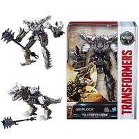 Игрушка hasbro transformers трансформеры 5: вояджерc0891 (270677)