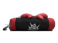 Набор для бокса (271464)