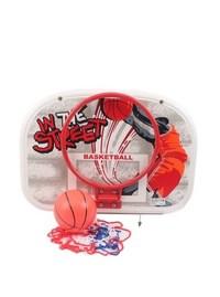 Набор для игры в баскетбол (271704)