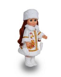 Кукла анна 13 озвуч 42 см (276197)