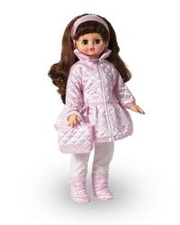 Кукла алиса весна 13 озвуч (278727)