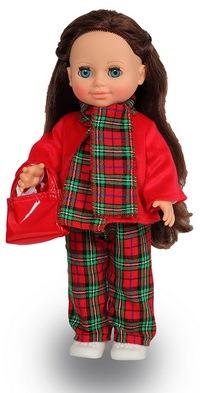 Кукла анна 12 озвуч (278729)