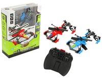 Вертолет на р/у, вертолеты, самолеты, проч. (278803)