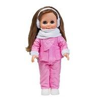 Кукла анна 11 озвуч (284963)