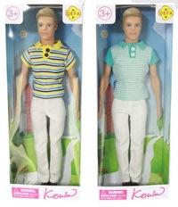 Кукла  (285300)